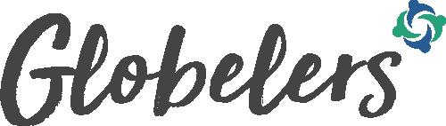 globelers